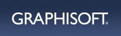Компании GRAPHISOFT - разработчик ArchiCAD