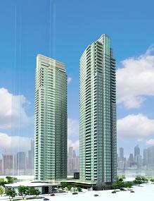 Компания Aidea заняла высокую позицию в мировом рейтинге архитектурных бюро
