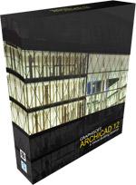 Что нового в ArchiCAD 12