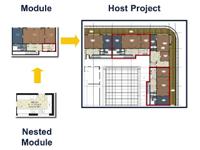 Управление внешними модулями (Hotlink)