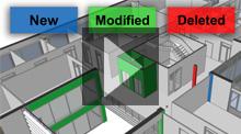 Отслеживание версий модели