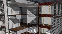 Тени в OpenGL