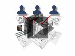 Дальнейшее развитие Teamwork в ArchiCAD